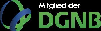 DGNB_Mitglied_Verein