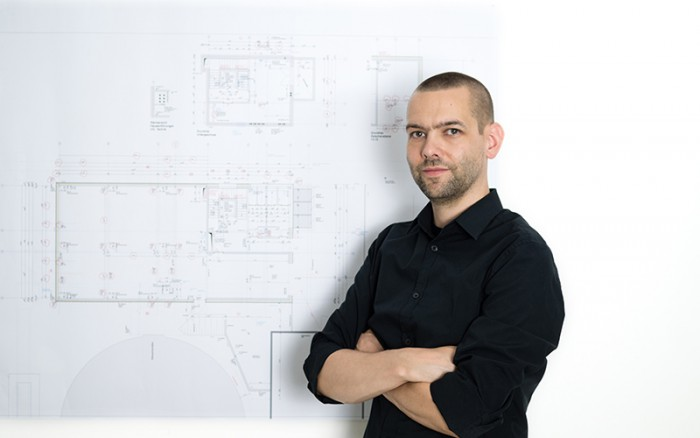 team kooperationen architekturlabor. Black Bedroom Furniture Sets. Home Design Ideas